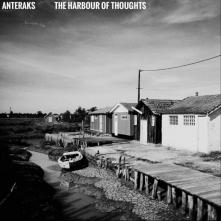 The Harbour of Thoughts Cover