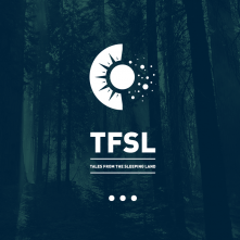 TFSL Photo