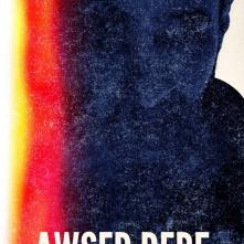 Awser Derf Photo