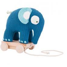 Portable Elephant Photo