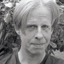 Peter Davidson Photo