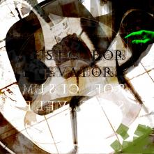 Music for Elevators vol. 2 Cover