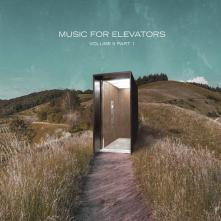 Music For Elevators Vol.5 (Part 1) Cover