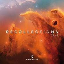 Recollections - part 2 Cover