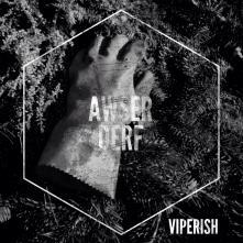 Viperish Cover
