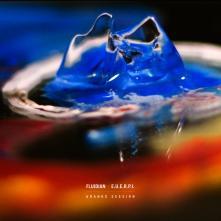 Uranus Session Cover