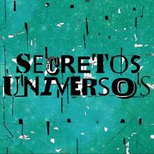 Secretos Universos Cover