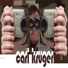 Carl Kruger Photo