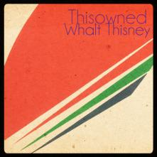 Thisowned Cover