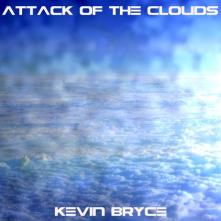Attack of the Clouds Cover