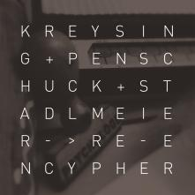 re-encypher Cover
