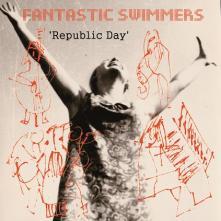 Republic Day Cover