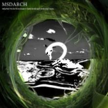 msdarch Cover