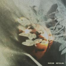 Ineykalma Cover