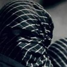BedouinDrone Photo