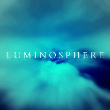 Luminosphere Photo