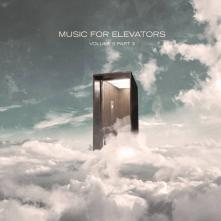 Music For Elevators Vol.5 (Part 3) Cover