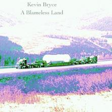 A Blameless Land Cover