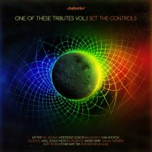 One of these tributes vol​.​1: Set The Controls Cover