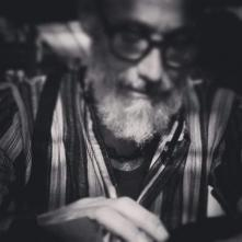 Pedro Maras Photo
