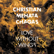 Love Without Wings Cover