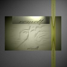 Remell Cover